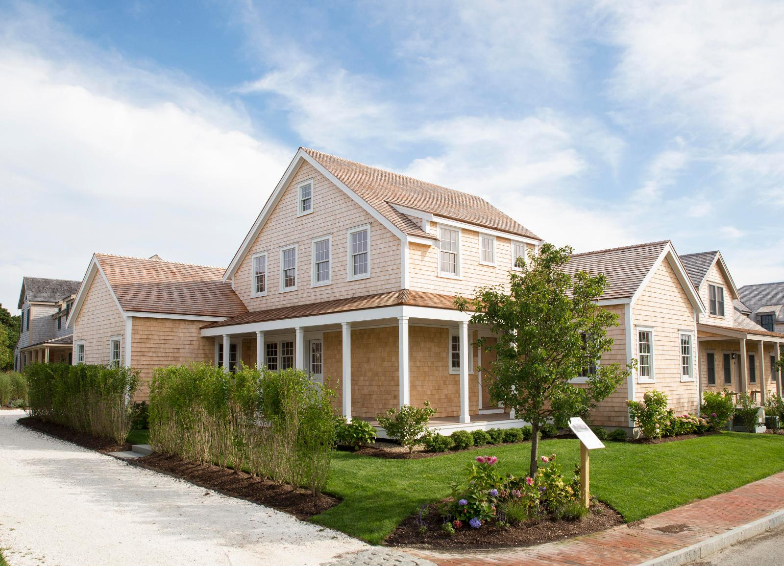 10 blazing star rd nantucket ma mls 21715432 for Nantucket property for sale