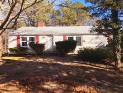 Local Real Estate Homes For Sale East Orleans Ma Coldwell Banker