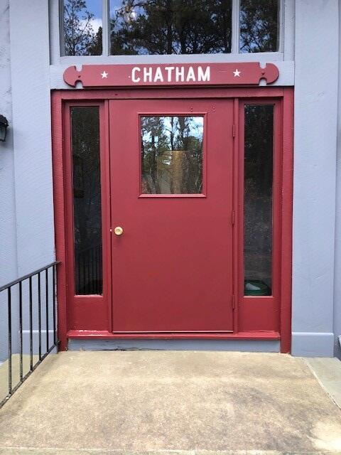 432 Old Chatham Road #401