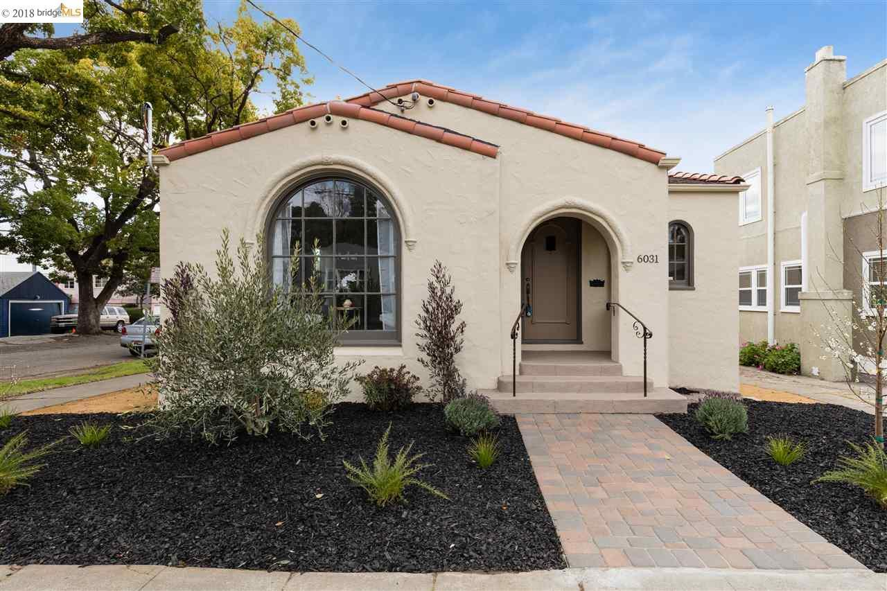 Local Real Estate Homes For Sale Millsmont CA Coldwell Banker