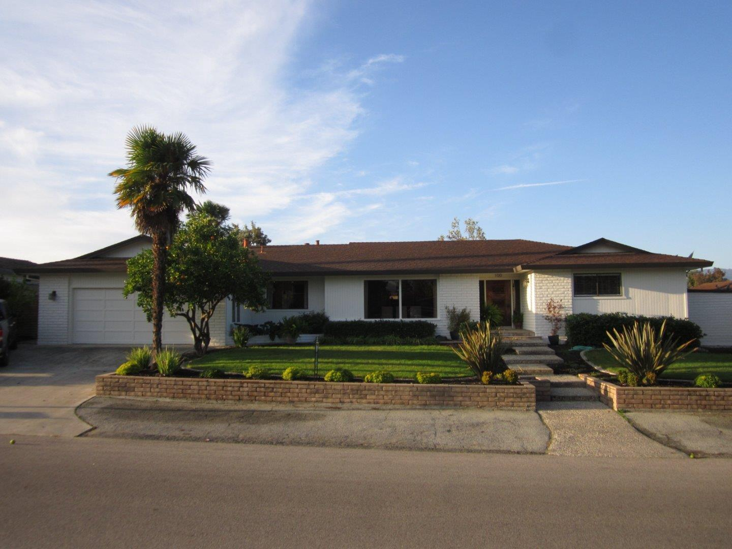 100 donald dr hollister ca mls 81630606 ziprealty
