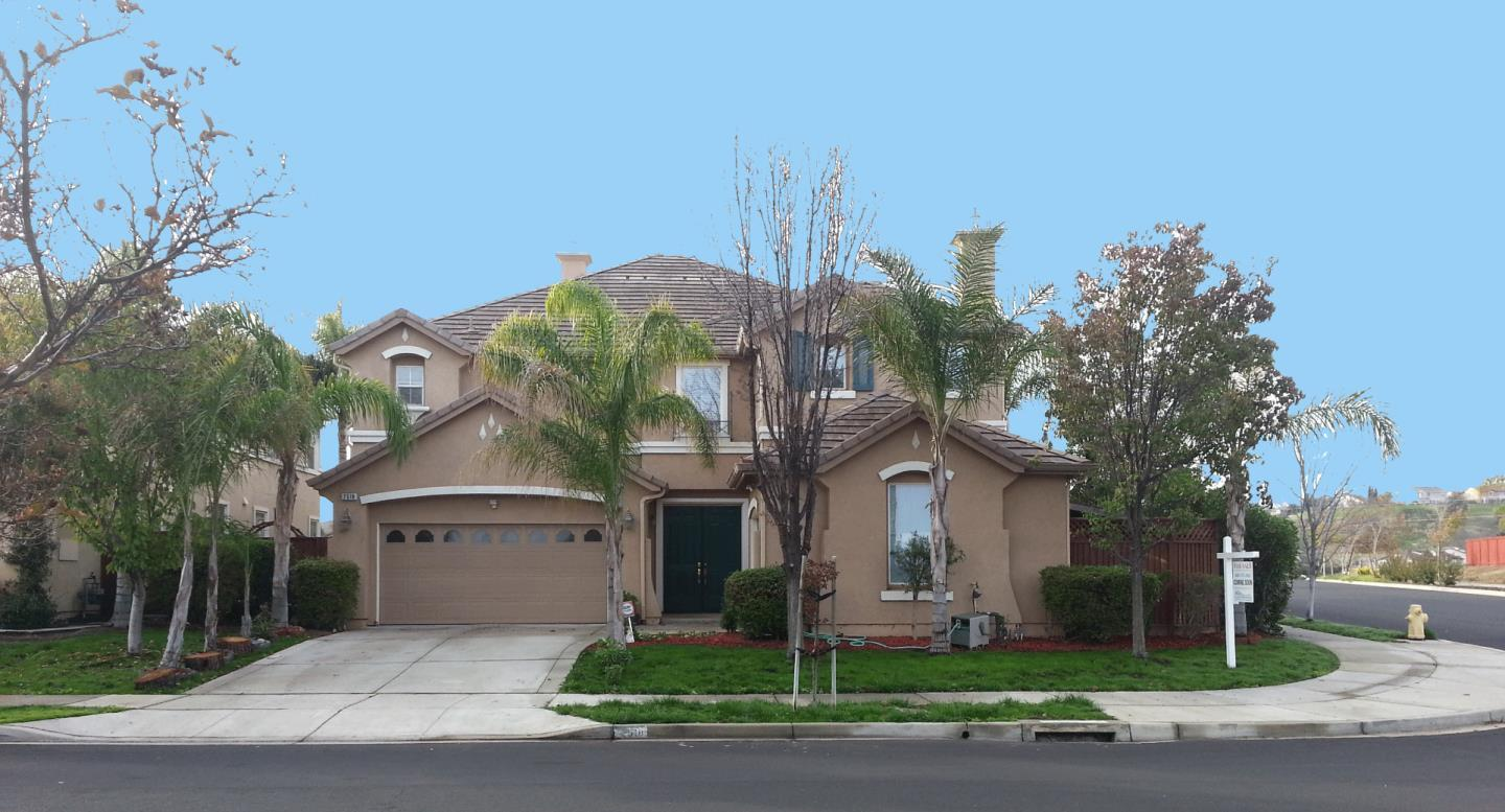 2518 troon dr brentwood ca mls 81631071 ziprealty for Brentwood builders