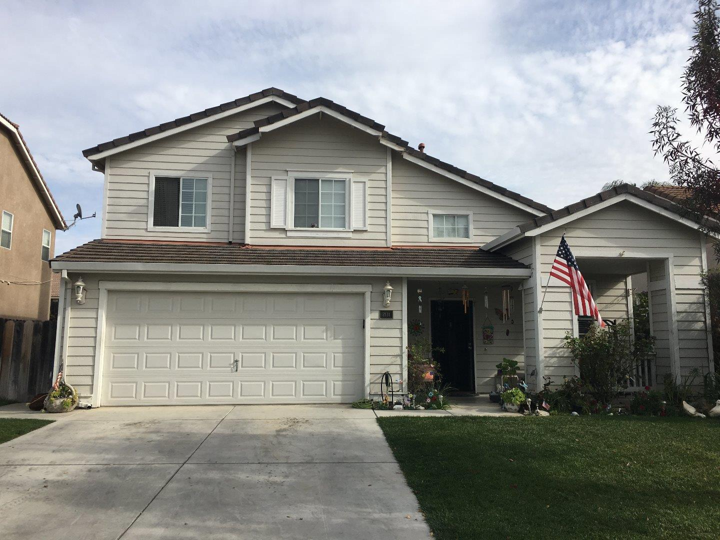 2131 glenview dr hollister ca mls 81632158 ziprealty