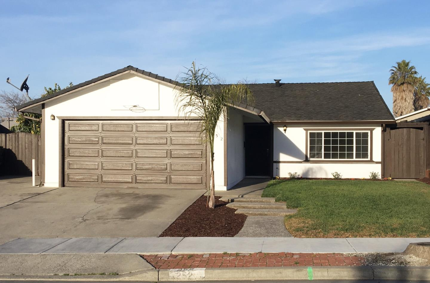 252 willow dr hollister ca mls 81634235 century 21