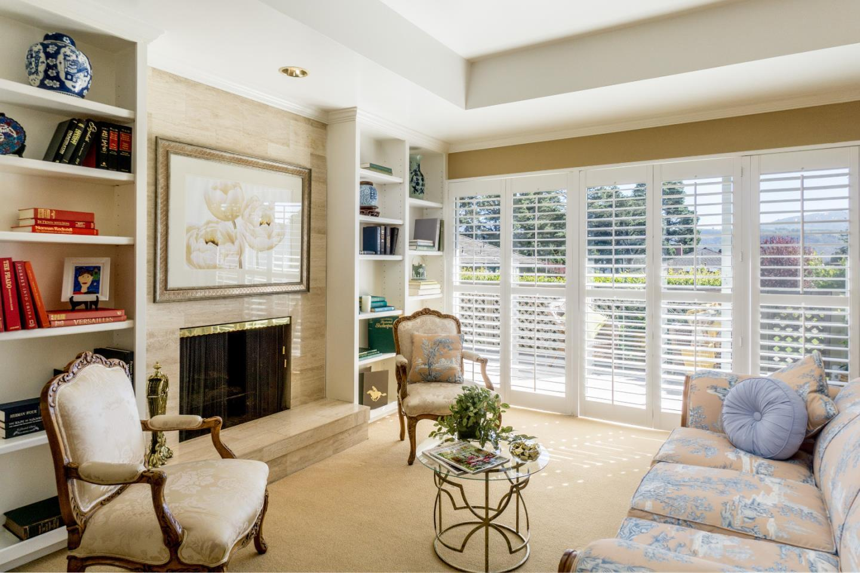 Better homes and gardens interior designer 90 home design for Better homes and garden interior designer work