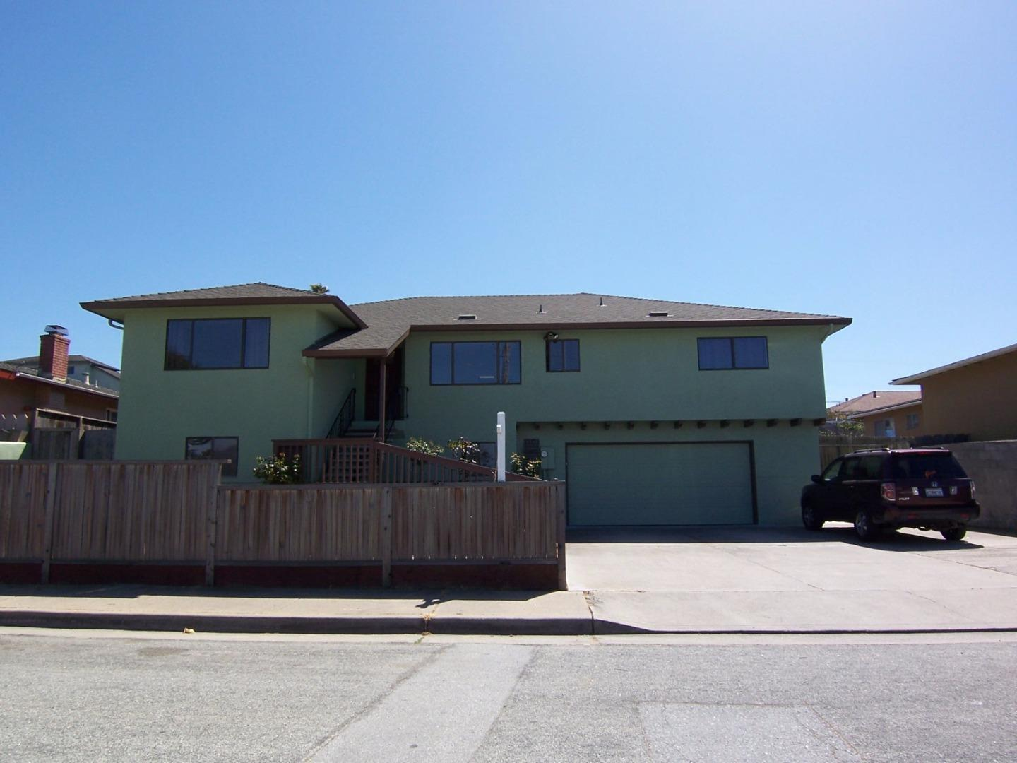 1440x956 src 23 Local Seaside/Former Fort Ord/Sand City, CA Real Estate Listings and Homes  for Sale   BHGRE