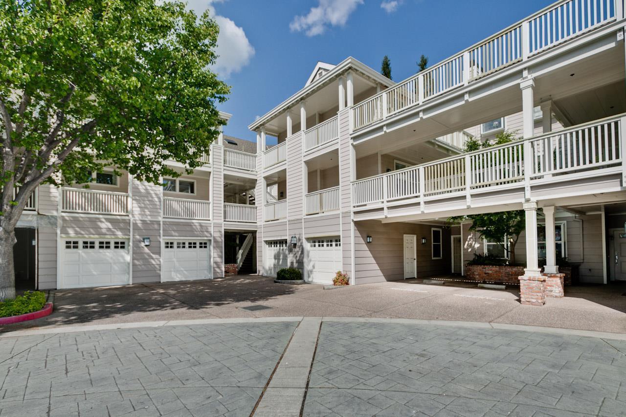903 sunrose ter 105 sunnyvale ca mls 81647813 for 1332 park terrace