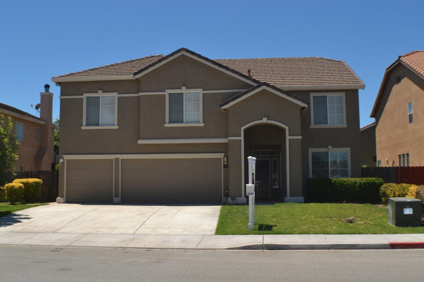 2170 glenview dr hollister ca mls 81670748 ziprealty