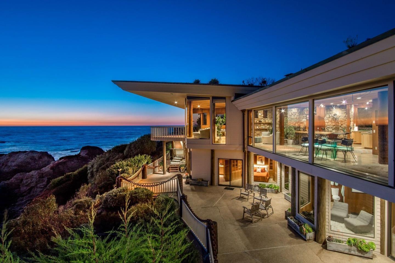 30620 Aurora Del Mar, Carmel, CA — MLS# 81678397 — Coldwell Banker