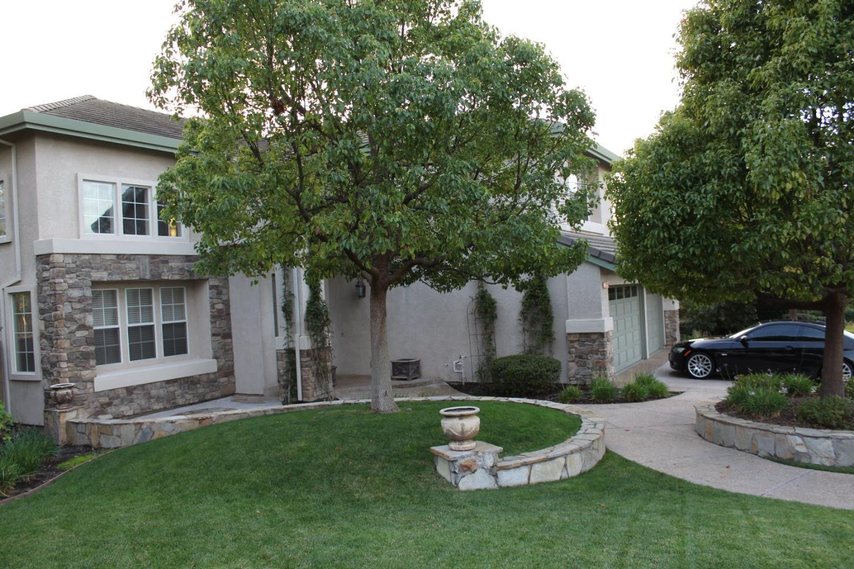 local real estate homes for sale u2014 salinas monterey highway ca