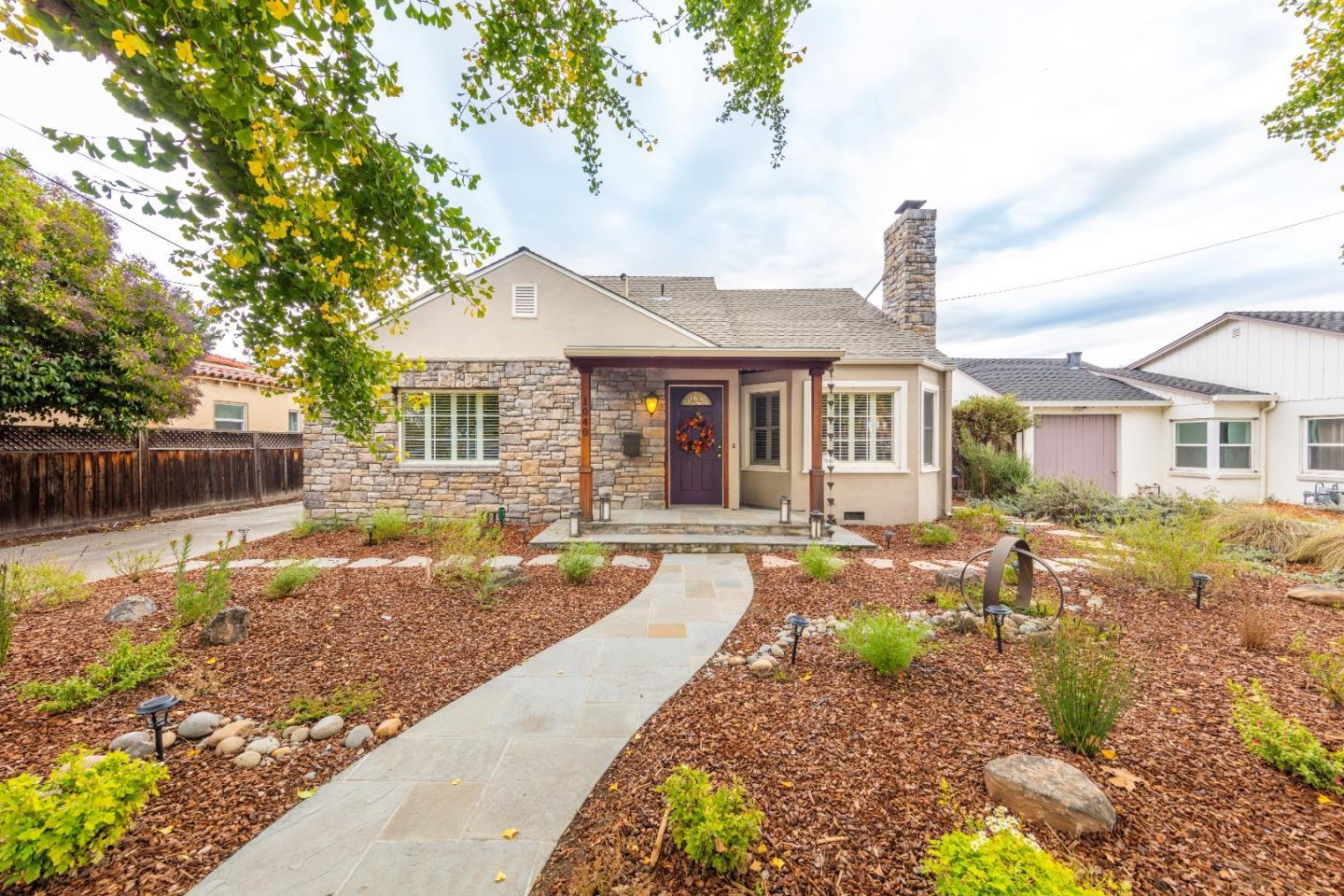 New Homes For Sale In Willow Glen Ca