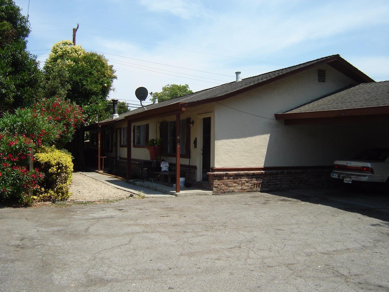 Single Women in Sunnyvale. Christian Singles in CA