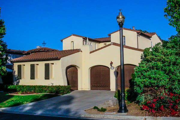 Homes For Sale In Gilroy