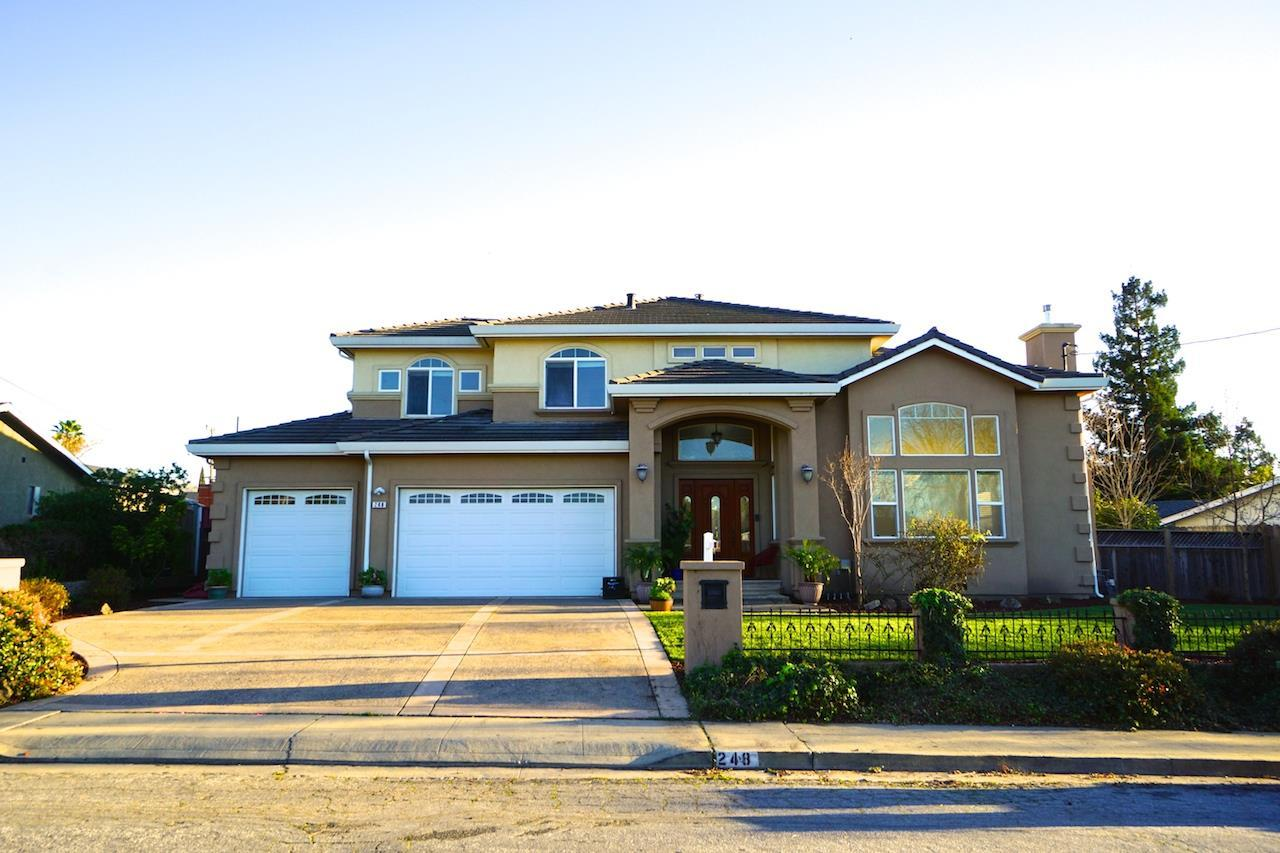 Local Real Estate Homes For Sale Mission Valley CA Coldwell Banker
