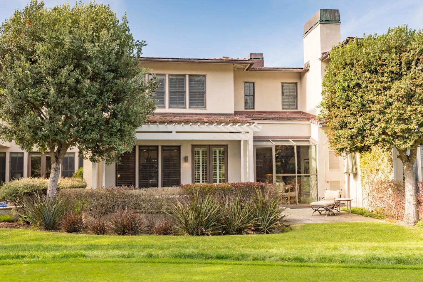 Local Real Estate: Condos for Sale — Pebble Beach, CA — Coldwell Banker