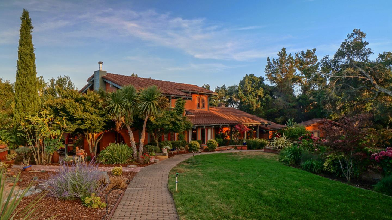 4550 Arana Creek Way, Santa Cruz, CA — MLS# 81699947 — Coldwell Banker