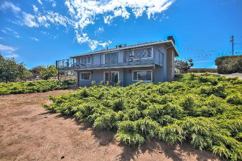 Homes for Sale in Larkin Valley CA — Larkin Valley Real Estate ...