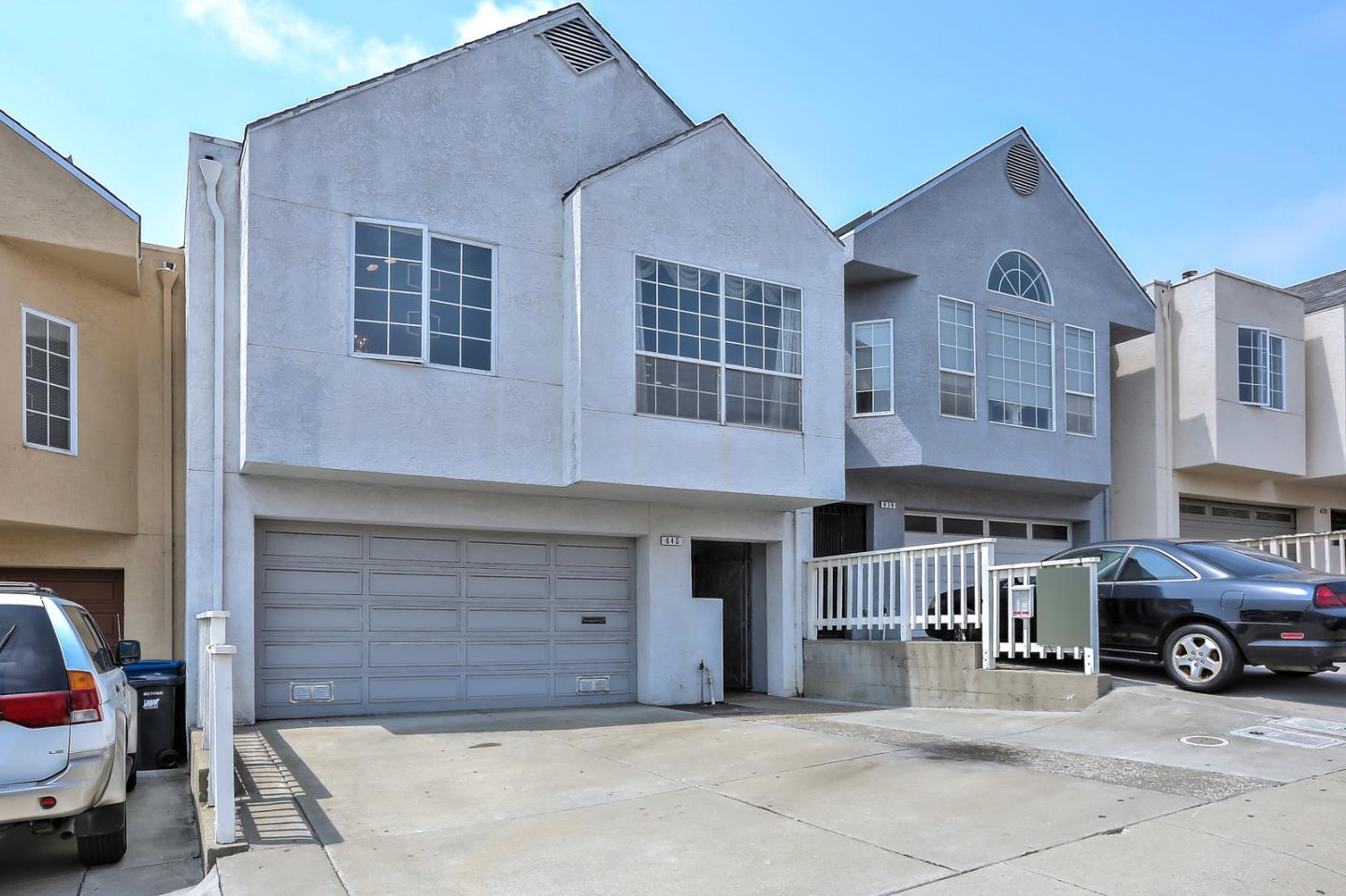 640 Lausanne Ave, Daly City, CA — MLS# 81720569 — Coldwell Banker