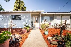 Local Newark Ca Real Estate Listings And Homes For Sale Bhgre