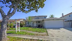 Local Milpitas Ca Real Estate Listings And Homes For Sale Bhgre