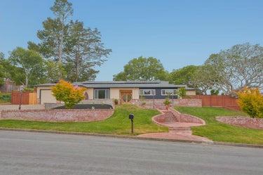 SFR located at 9575 Century Oak Road