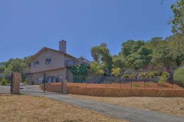 SFR located at 19014 Beatrice Drive
