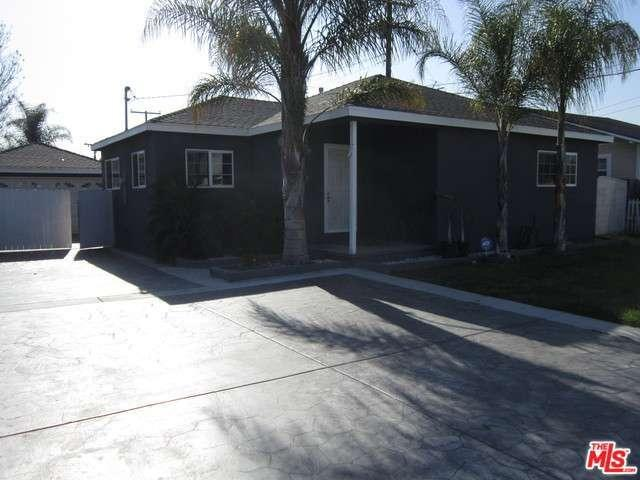 2324 w pacific ave west covina ca mls 17193194 ziprealty