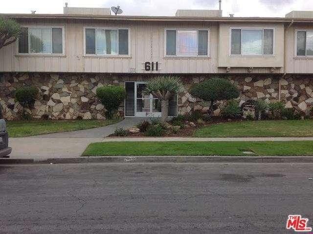 611 e kelso st 17 inglewood ca mls 17209932 ziprealty for Inglewood jewelry and loan inglewood ca