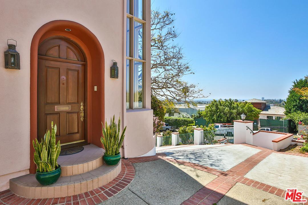 905 berkeley st santa monica ca mls 17219346 ziprealty for House for sale in santa monica
