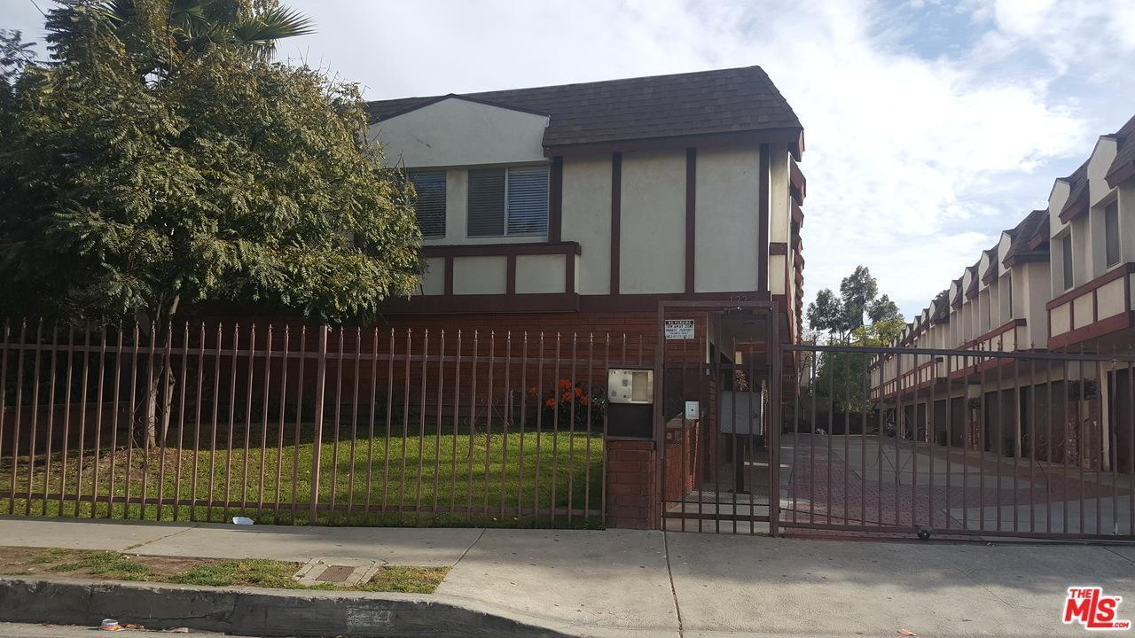 122 w kelso st a inglewood ca mls 17222434 century for Inglewood jewelry and loan inglewood ca
