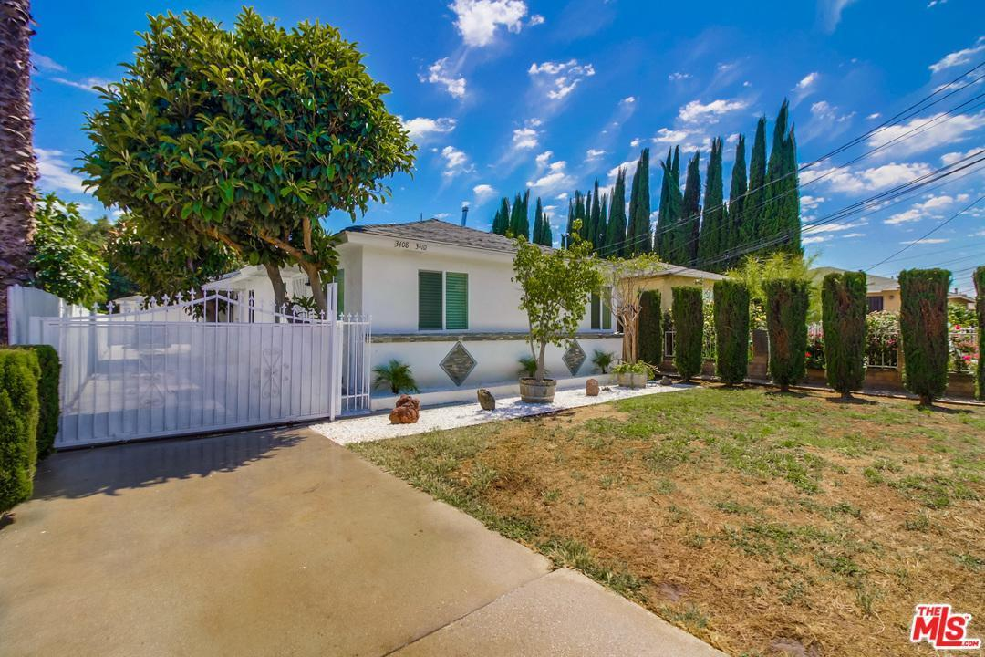 3408 w 112th st inglewood ca mls 17235456 ziprealty for Inglewood jewelry and loan inglewood ca