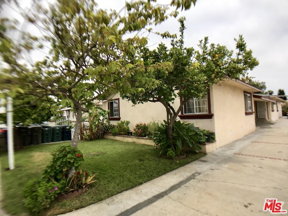 11030 mansel ave inglewood ca mls 17244302 coldwell for Inglewood jewelry and loan inglewood ca