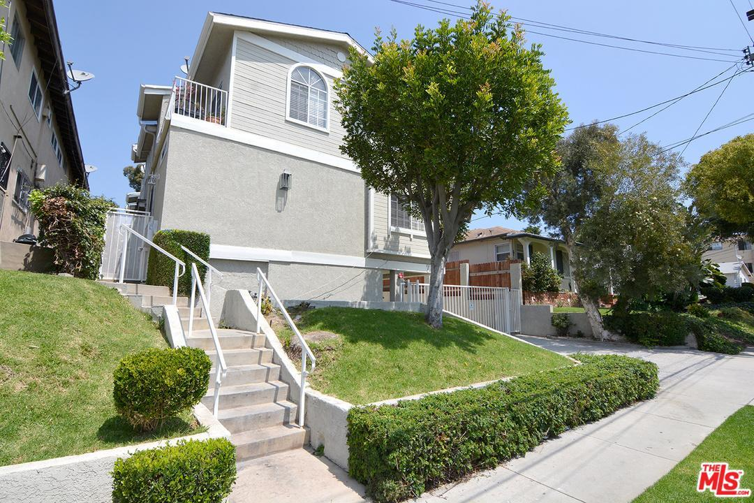 741 venice way 7 inglewood ca mls 17247746 ziprealty for Inglewood jewelry and loan inglewood ca