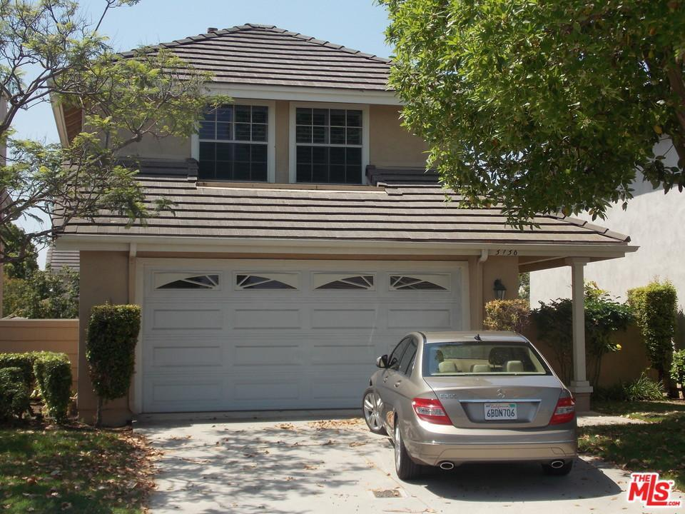 3736 armitage ave inglewood ca mls 17254568 ziprealty for Inglewood jewelry and loan inglewood ca