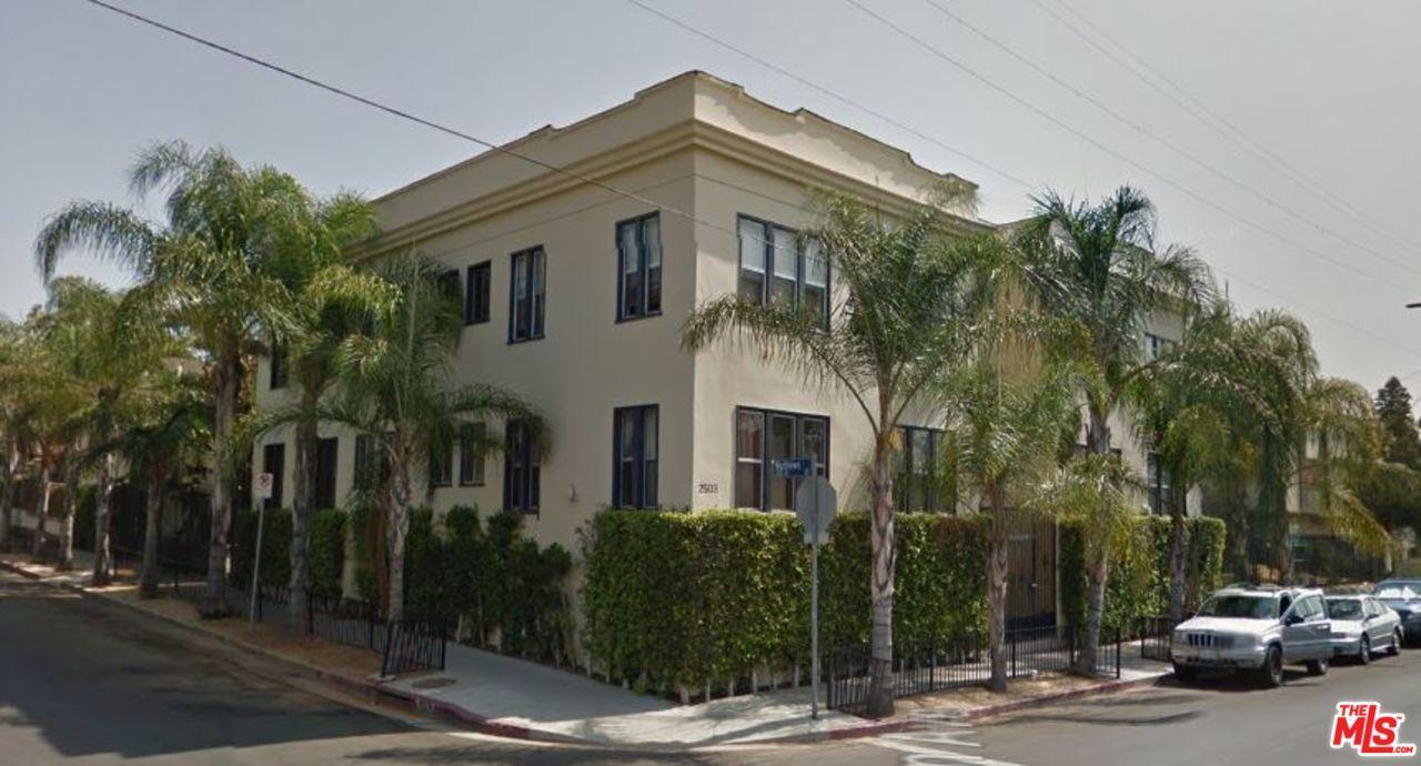 312 n mathews st los angeles ca mls 17272952 for Property for sale in los angeles
