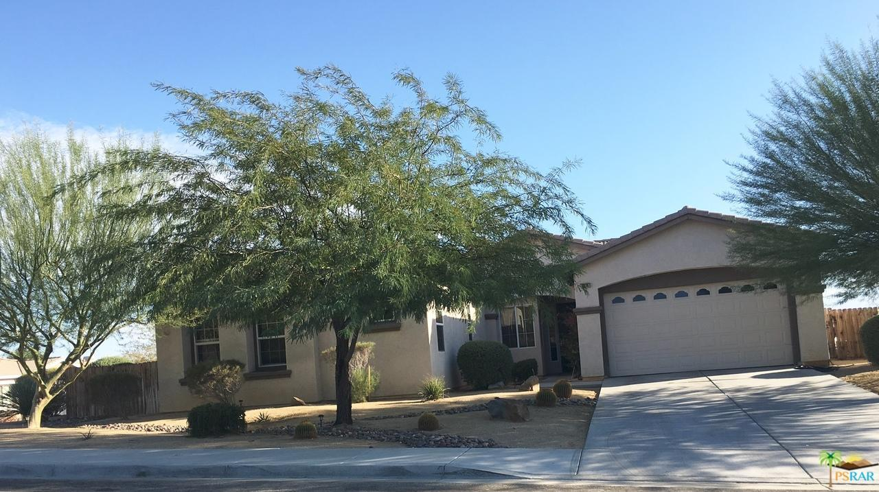 desert hot springs dating Man burglarizes ps home, takes a dip in neighboring pool: police blakeley faces vehicle theft charges in a desert hot springs case dating back to december.