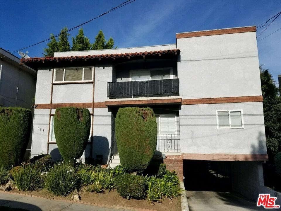 887 victor ave 5 inglewood ca mls 17291294 era for Inglewood jewelry and loan inglewood ca