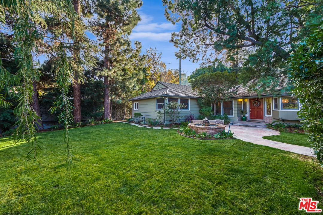12050 laurel terrace dr studio city ca mls 18302392 era