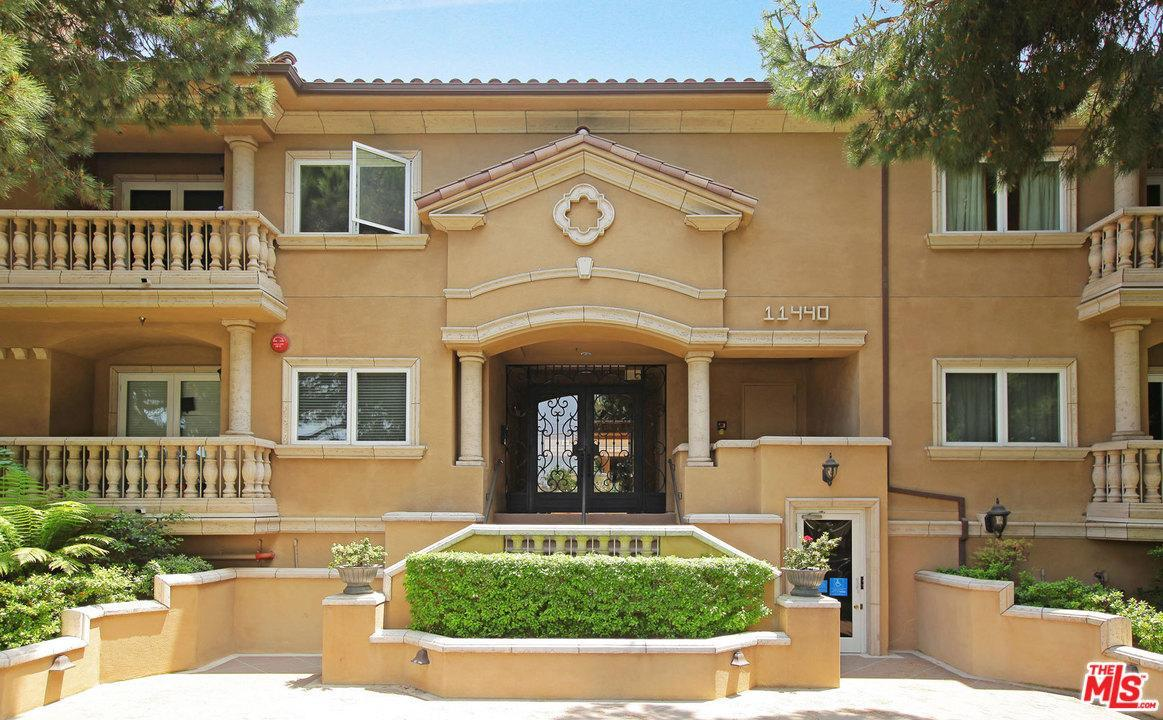 Local Real Estate: Homes for Sale — Palms - Mar Vista, CA — Coldwell ...