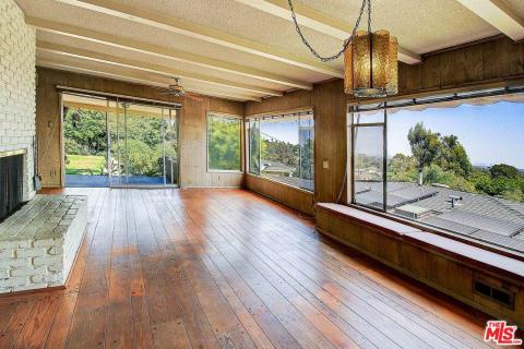 Local Real Estate Homes For Sale Cheviot Hills Ca