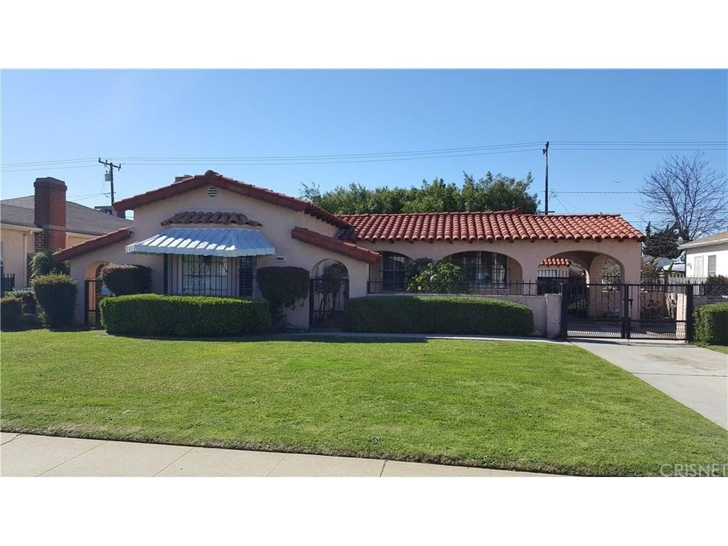 9121 s 2nd ave inglewood ca mls sr17045063 ziprealty for Inglewood jewelry and loan inglewood ca