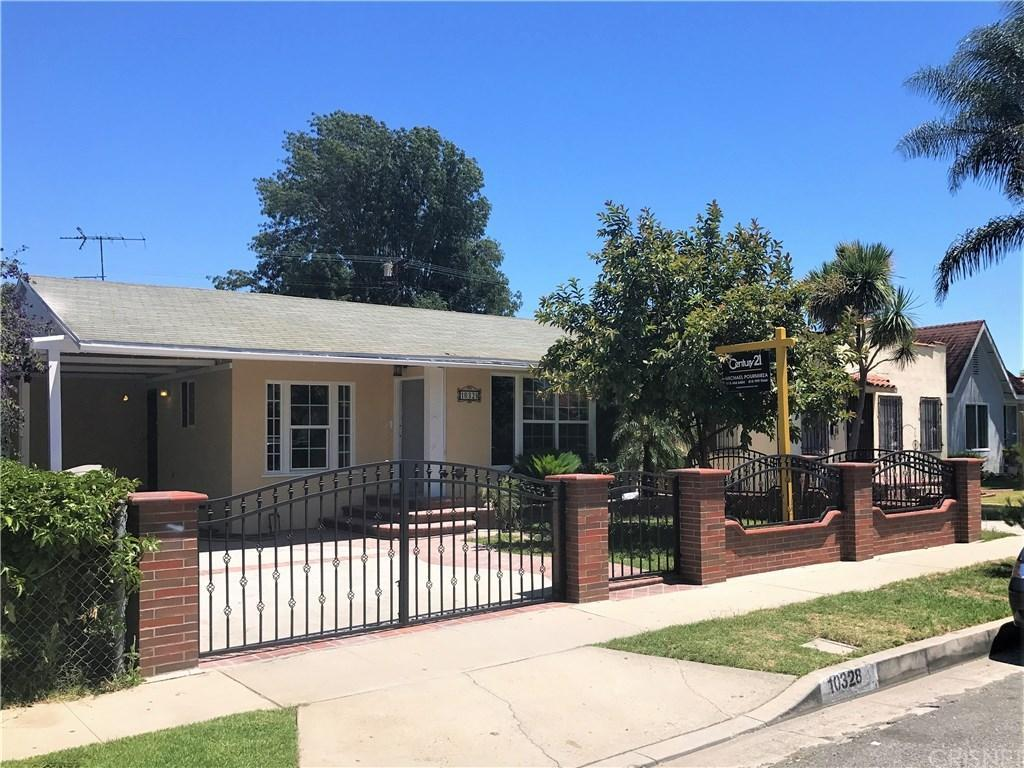 Property For Sale Rosewood Avenue