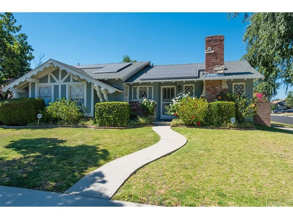 canoga park buddhist dating site Zillow has 14 single family rental listings in canoga park los angeles use our detailed filters to find the perfect place, then get in touch with the landlord.