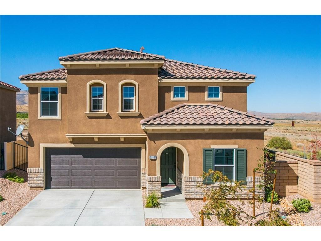 Home Based Realty Palmdale