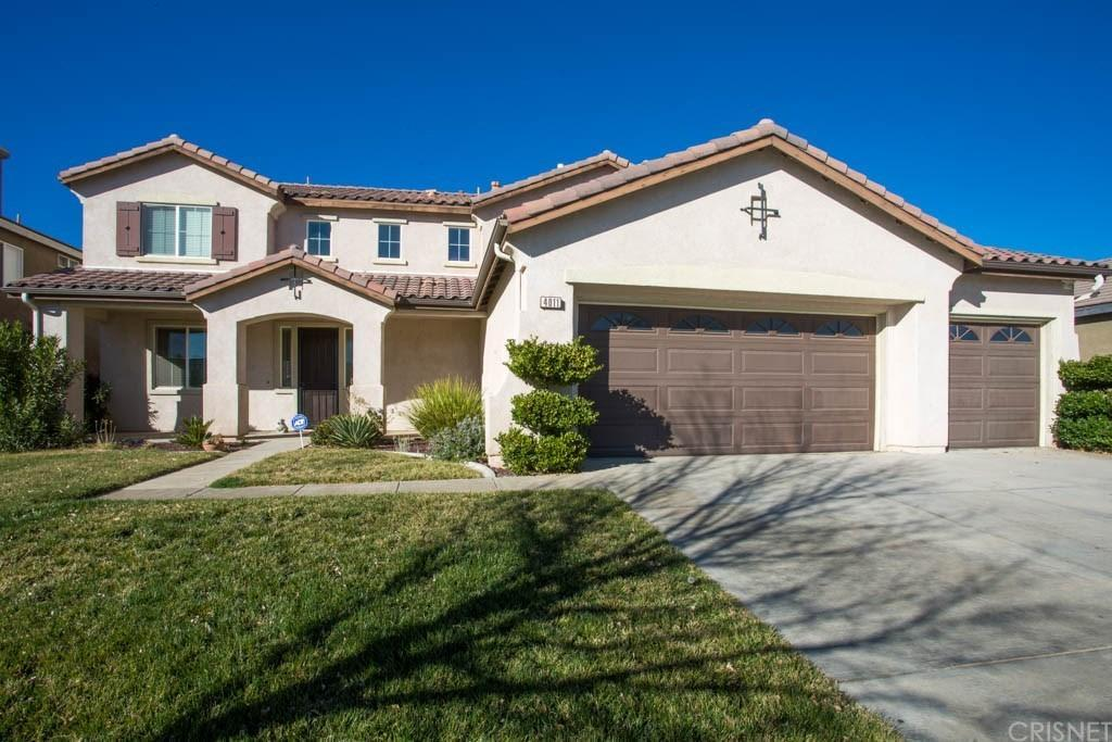 Property For Sale In Antelope Valley Ca