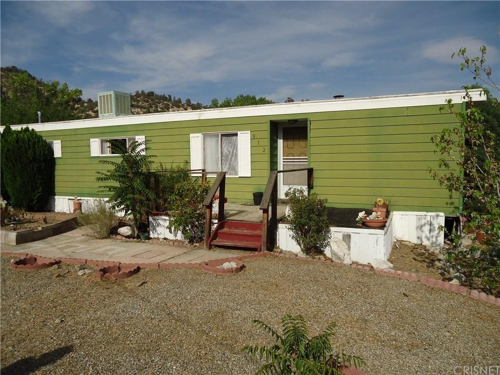 frazier park single girls Conveniently located in frazier park on paved road remodeling included new roof, electrical panel, windows, flooring, paint and 2 water heaters (1 electric and 1 gas.