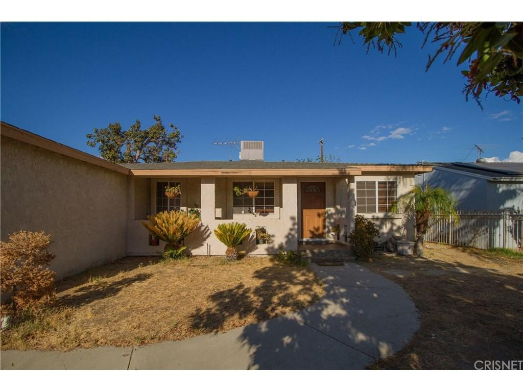 Panorama City Real Estate — Homes for Sale in Panorama City CA ...