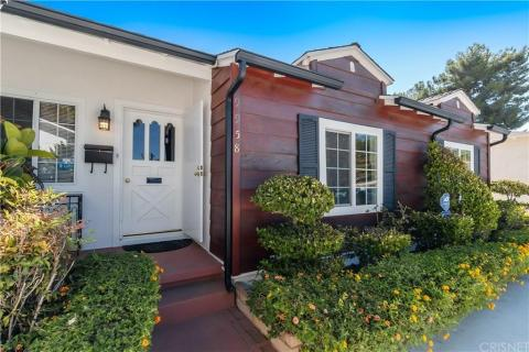 Mission Hills Ca >> Local Real Estate Homes For Sale Mission Hills Ca