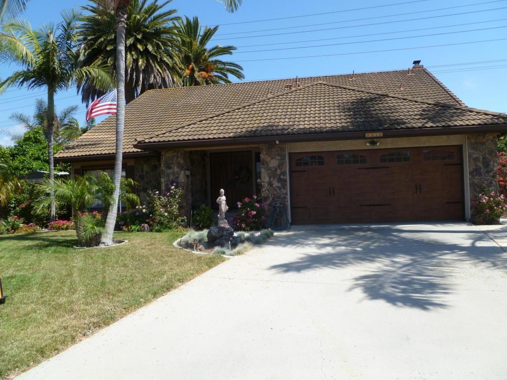 9310 denver st ventura ca mls 217005586 era