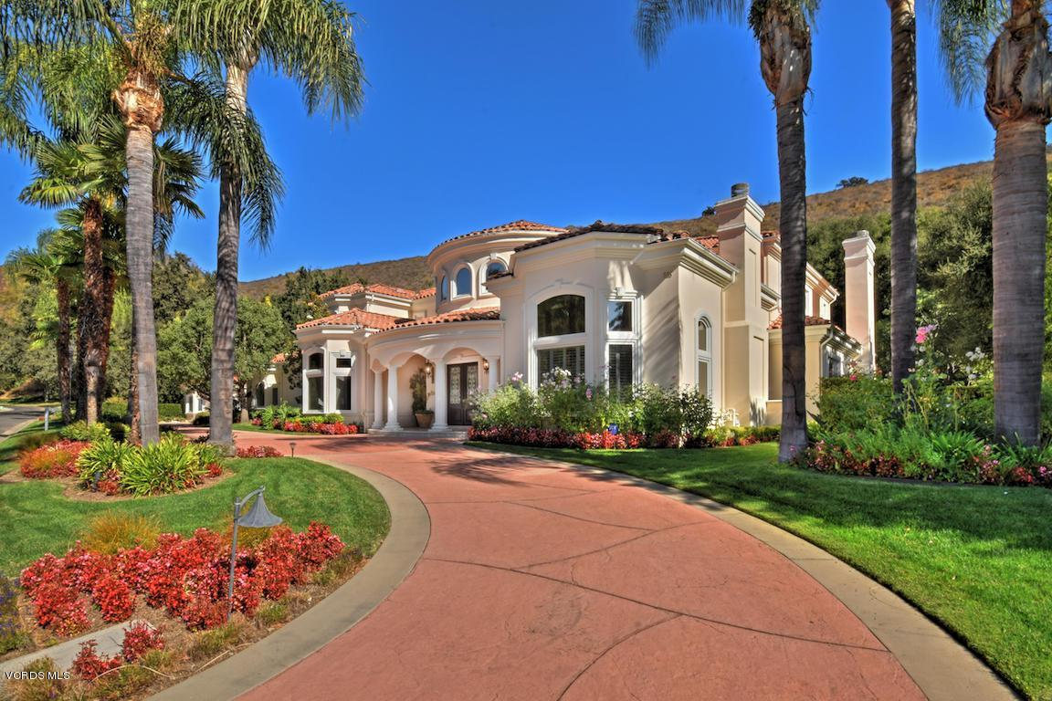 westlake village buddhist dating site Westlake village petfriendly for rent looking for westlake village petfriendly apartments for rent, see how simple it is to find the right westlake village petfriendly apartment with our updated hourly database.